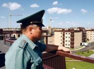 kak-proxodit-privatizaciya-kvartiry-ot-minoborony