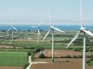 wind-turbines