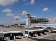 Aeroport-Habarovska