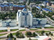 ooo-gazprom-transgaz-yugorsk-tsentralnyj-ofis-1024x682