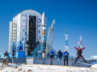 The-Vostochny-space-centre-first-launch-is-ready-02