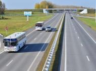 Avtoban-Kemerovo-Leninsk-Ku
