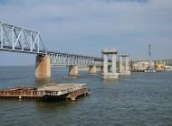 Most_Lojki-Post_278km