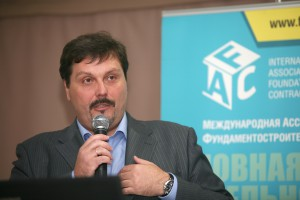 IMG_4178-бойков-04