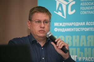 IMG_4255-ануфриев-03
