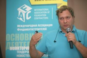 IMG_4335-глущенко-01