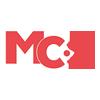МС_лого