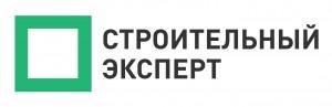 стройэксперт
