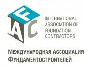 06_logo