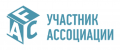 http://fc-union.com/wp-content/uploads/2021/02/Uchastik-assotsiatsii-logotip-wpcf_120x50.png
