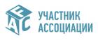 http://fc-union.com/wp-content/uploads/2021/02/Uchastik-assotsiatsii-logotip-wpcf_140x58.png