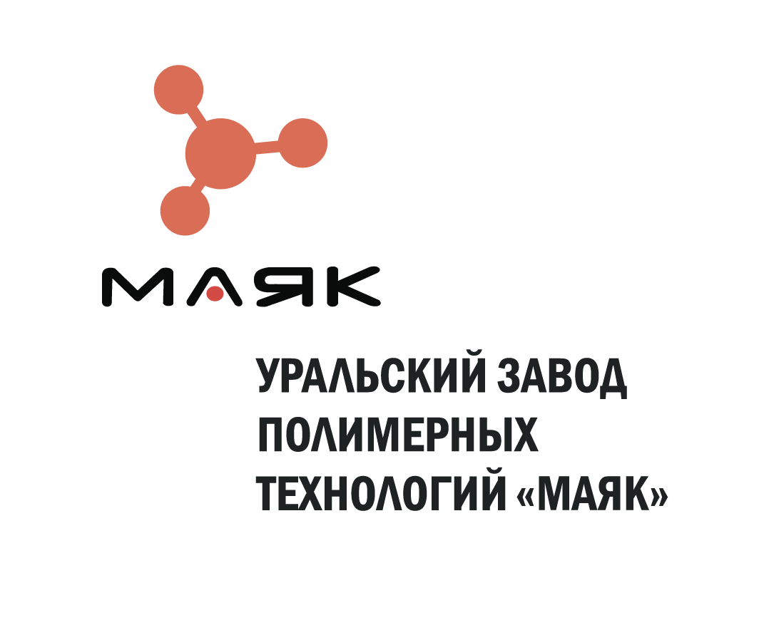 лого Маяк
