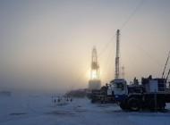 1600px-Zapadno-surgutskoe_neftyanoe_mestorozhdenie-10