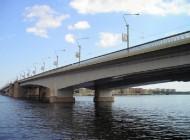alexandernevsky_bridge_3_0