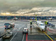 the-plane-4739305_1280